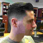 Men Summer Nice Haircuts