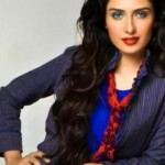 Pakistani Model Ayeza Khan (10)