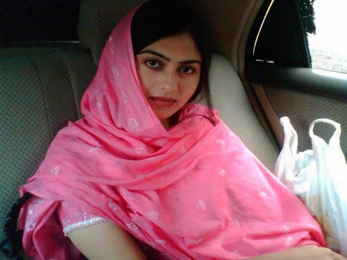 Pakistani college school hot pictures (3)