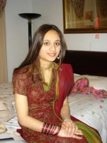 Pakistani college school hot pictures (18)