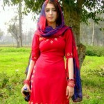 Pakistani college school hot pictures (19)