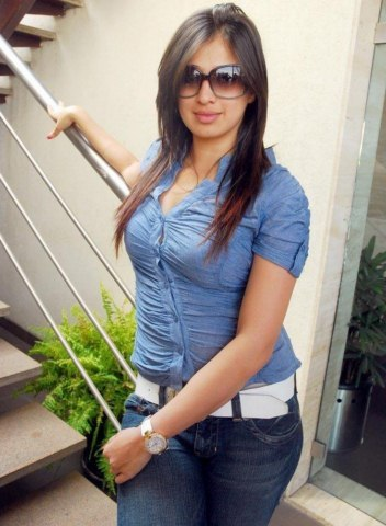 Pakistani college school hot pictures (20)