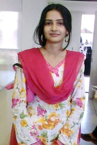 Pakistani college school hot pictures (21)