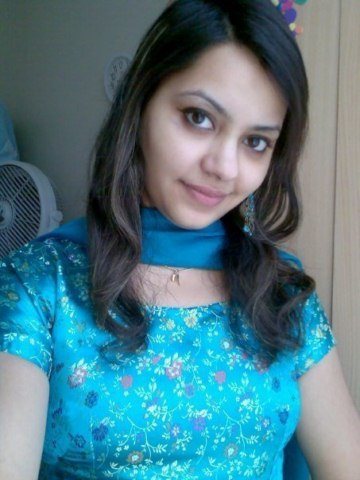 Pakistani college school hot pictures (23)