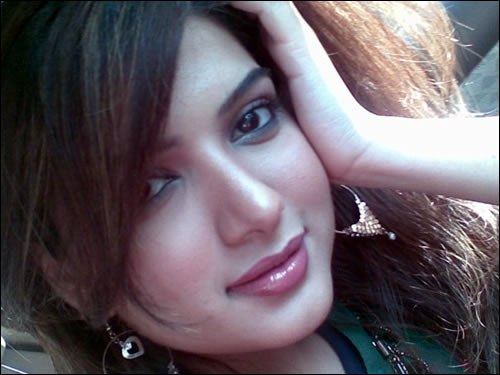 Pakistani college school hot pictures (24)
