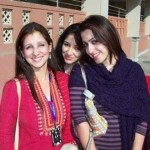 Pakistani college school hot pictures (28)