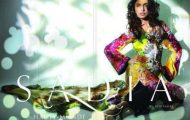 Sadia Designer Summer collection (1)