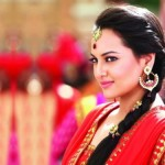 Sonakshi Sinha hot pictures (11)
