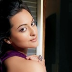 Sonakshi Sinha hot pictures (4)