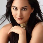 Sonakshi Sinha hot pictures (7)