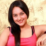 Sonakshi Sinha hot pictures (8)