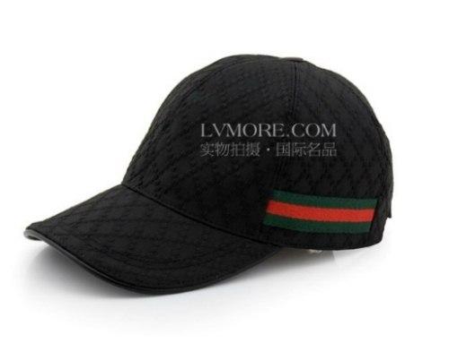 Summer Caps For Men 2013 (1)