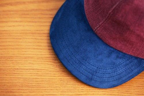 Summer Caps For Men 2013 (2)