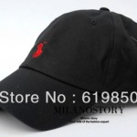 Summer Caps For Men 2013 (3)