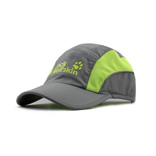 Summer Caps For Men 2013 (4)