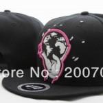 Summer Caps For Men 2013 (6)
