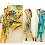 Summer Lawn Collection For women By eiza (4)