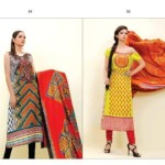 Summer Lawn Collection For women By eiza (7)