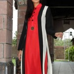 Stylish Summer Clothes For Girls by Dicha