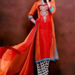 Swiss voile lawn suits by hamailz collection (1)