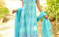 Taana Baana Summer wear for women Volume 3