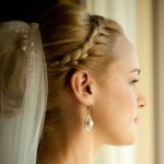 Women Bridal Hairstyle (6)