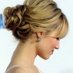 Women Bridal Hairstyle (7)