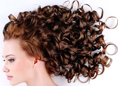 Women Curly Hairstyles (6)