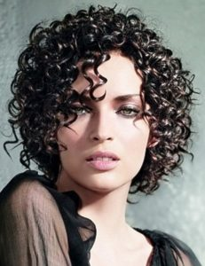 Women Curly Hairstyles (3)