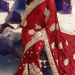 Indian Sarees for girls