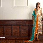 Zaheer Abbas Lawn Collection by Shariq Textile (7)