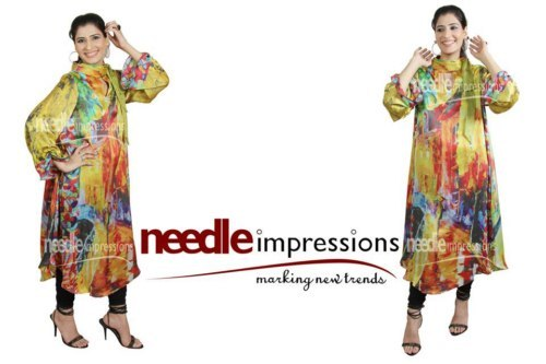 digital prints by needle impressions (4)