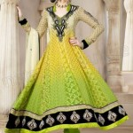 Anarkali Froak Collection 2013 For Eid By Natasha Couture (8)