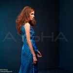 Aysha Anees Eid Collection 2013 for Girls (5)