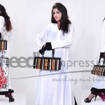 Beautiful Pret Eid Collection 2013 Volume 1 By Needle Impressions 002