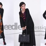 Beautiful Pret Eid Collection 2013 Volume 1 By Needle Impressions 010