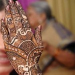 Best Hand Mehndi Designs 2013 For WOmen (3)