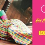 Chinyere Eid Collection 2013 for women and girls (1)