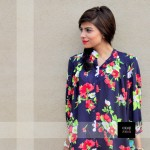 Color Rush Latest Eid Dress Collection 2013 for Women 0007