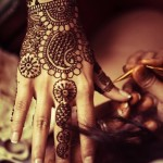Easy and stylish Mehndi Designs 2013 (1)