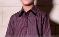 Eden Robe Kids Eid Kurta Collection 2013-143 (8)