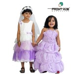 Front Row Women Men and Kids Eid collection 2013 (7)