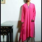 Gulabo Exclusive Eid Collection 2013 For Girls (5)