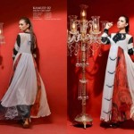 Hadiqa Kiani Kamlee Eid dress Collection for girls (11)