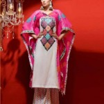 Hadiqa Kiani Kamlee Eid dress Collection for girls (7)