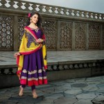 Jwell mart Exclusive Shalwar Kameez Collection 2013-2014 (10)
