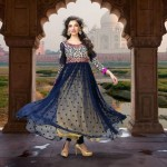 Jwell mart Exclusive Shalwar Kameez Collection 2013-2014 (16)
