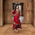 Jwell mart Exclusive Shalwar Kameez Collection 2013-2014 (13)
