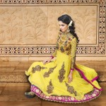 Jwell mart Exclusive Shalwar Kameez Collection 2013-2014 (14)