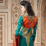 Jwell mart Exclusive Shalwar Kameez Collection 2013-2014 (7)